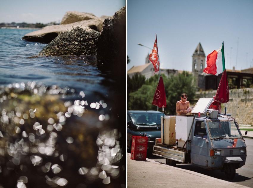 Bari-Italy-Wedding-Photographer-Rokolya-Photography-002