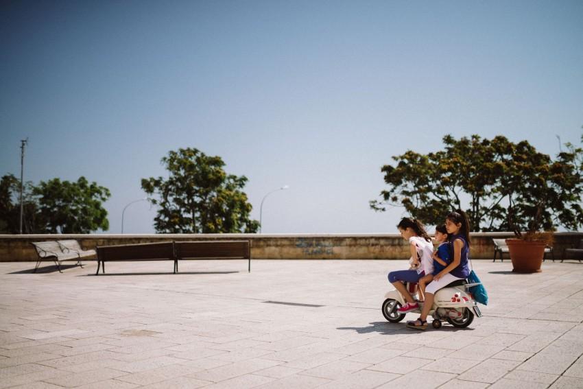 Bari-Italy-Wedding-Photographer-Rokolya-Photography-003