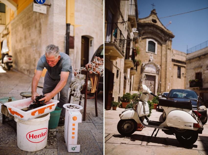 Bari-Italy-Wedding-Photographer-Rokolya-Photography-005