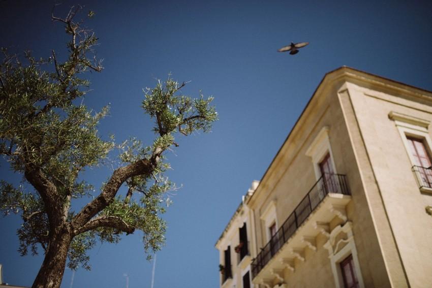 Bari-Italy-Wedding-Photographer-Rokolya-Photography-006