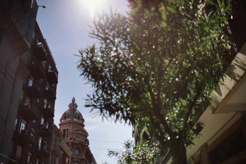 Bari-Italy-Wedding-Photographer-Rokolya-Photography-009