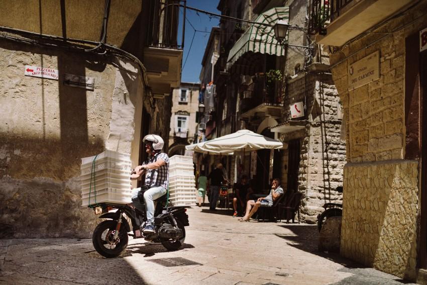 Bari-Italy-Wedding-Photographer-Rokolya-Photography-010