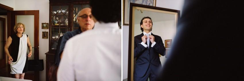 Bari-Italy-Wedding-Photographer-Rokolya-Photography-012