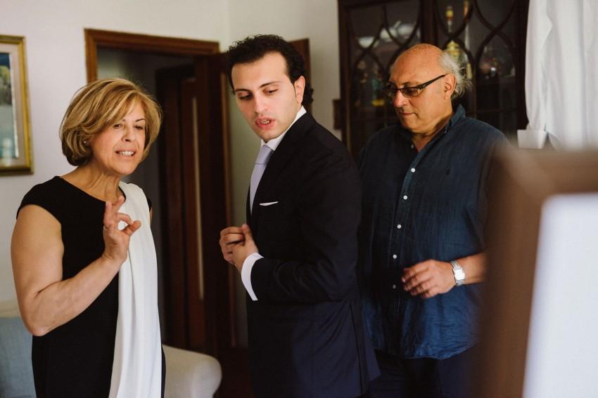 Bari-Italy-Wedding-Photographer-Rokolya-Photography-013