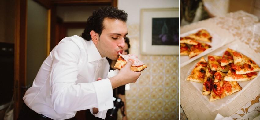 Bari-Italy-Wedding-Photographer-Rokolya-Photography-014