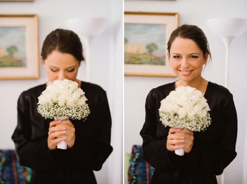 Bari-Italy-Wedding-Photographer-Rokolya-Photography-021