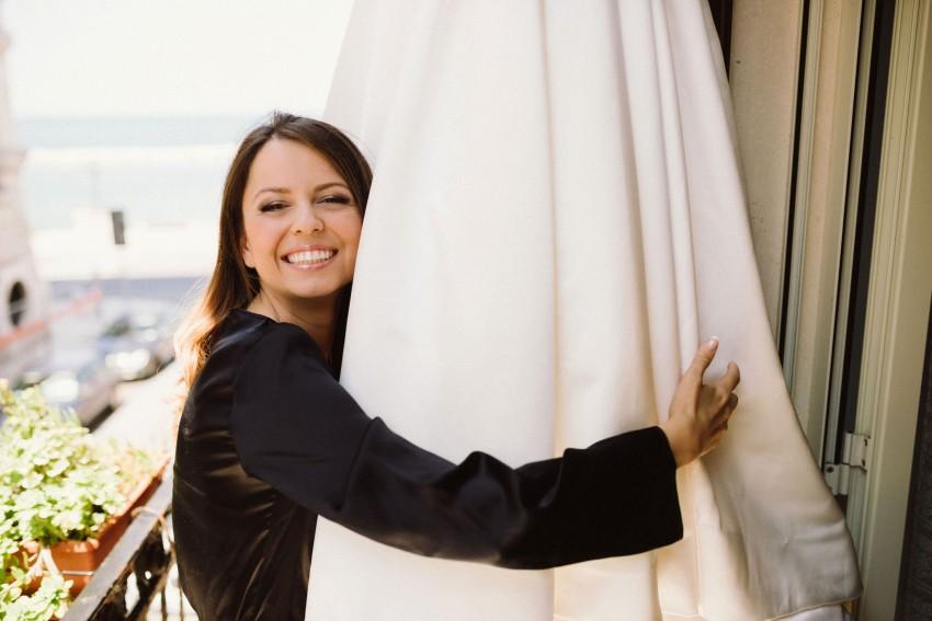 Bari-Italy-Wedding-Photographer-Rokolya-Photography-023