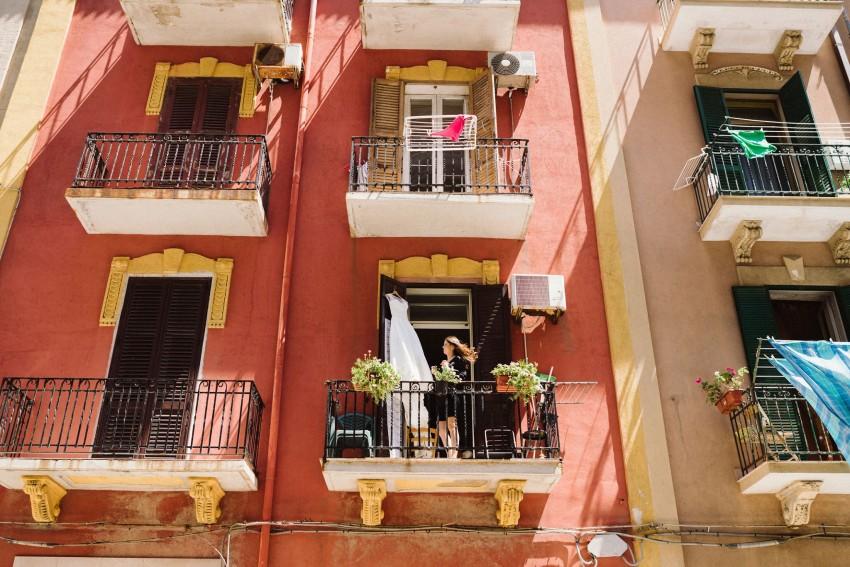 Bari-Italy-Wedding-Photographer-Rokolya-Photography-026
