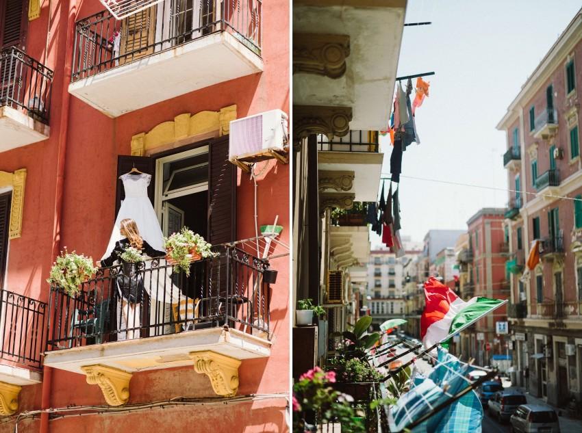 Bari-Italy-Wedding-Photographer-Rokolya-Photography-027