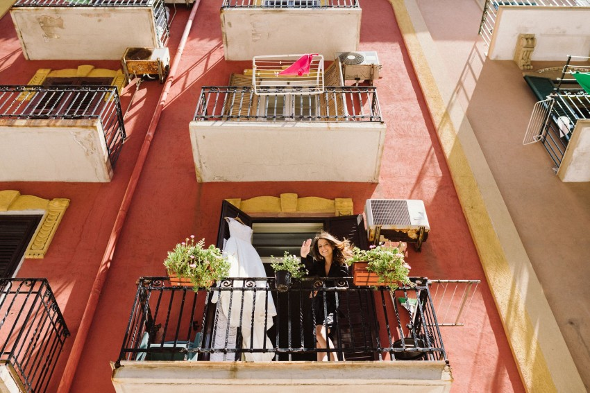 Bari-Italy-Wedding-Photographer-Rokolya-Photography-028