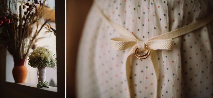 Bari-Italy-Wedding-Photographer-Rokolya-Photography-029