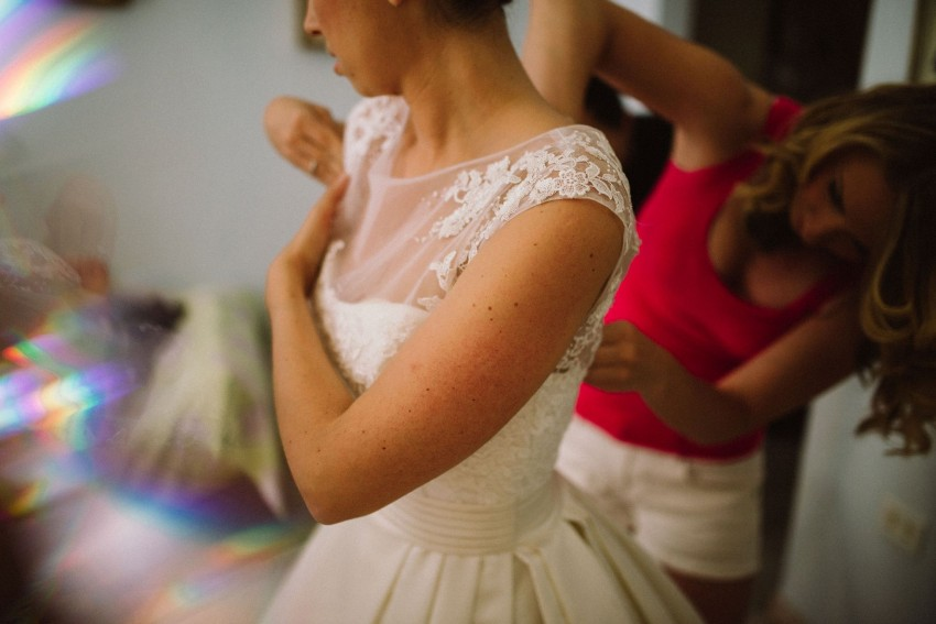 Bari-Italy-Wedding-Photographer-Rokolya-Photography-031