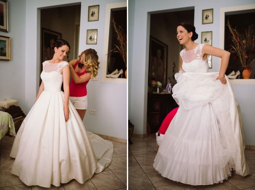 Bari-Italy-Wedding-Photographer-Rokolya-Photography-032