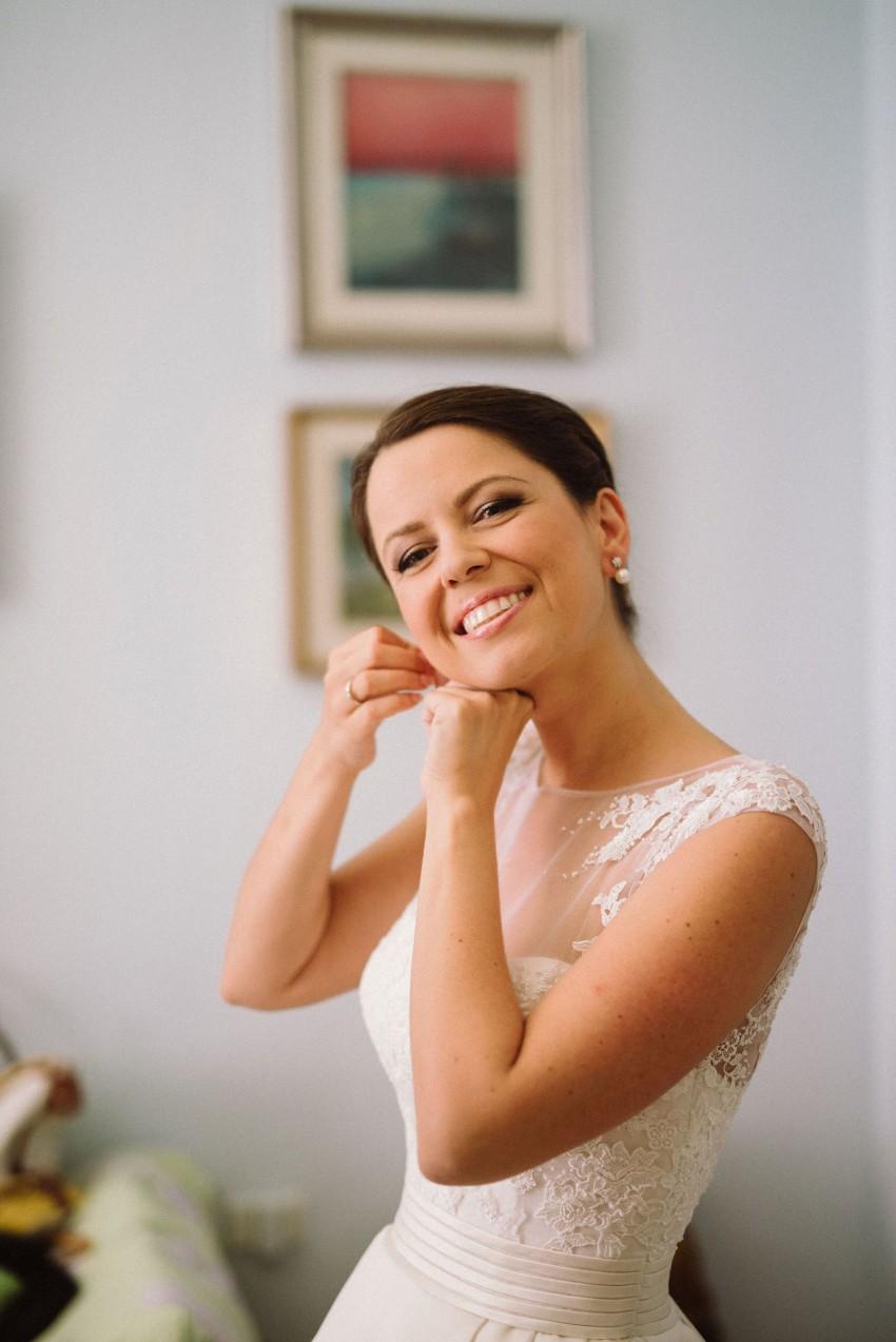 Bari-Italy-Wedding-Photographer-Rokolya-Photography-033