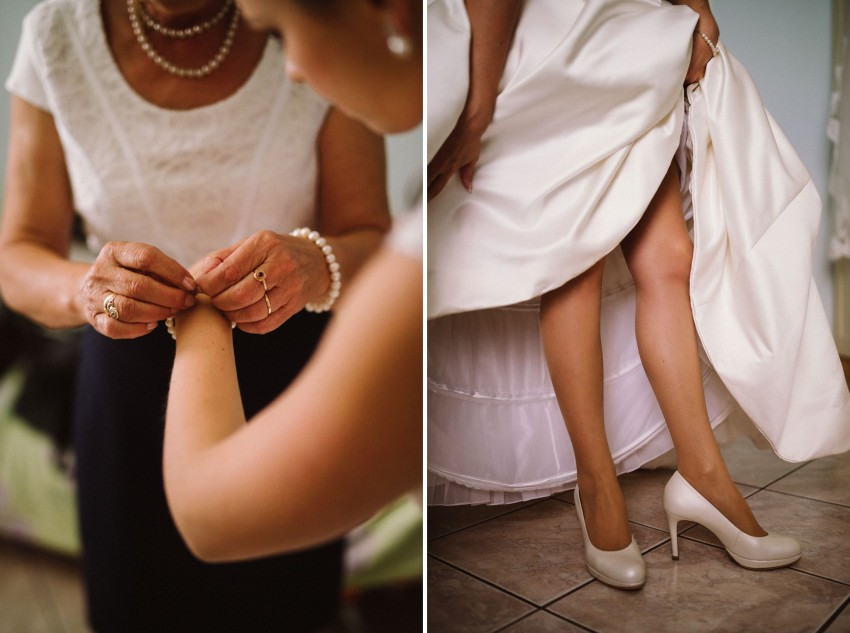 Bari-Italy-Wedding-Photographer-Rokolya-Photography-034