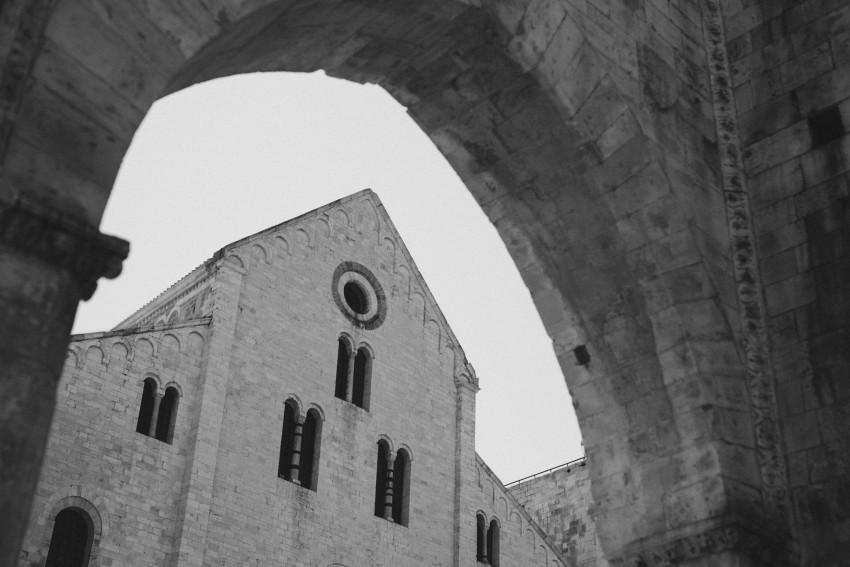 Bari-Italy-Wedding-Photographer-Rokolya-Photography-039
