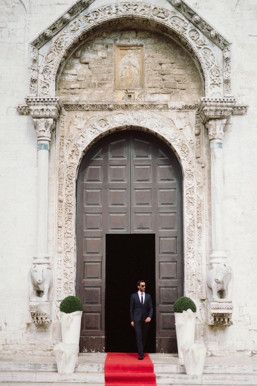 Bari-Italy-Wedding-Photographer-Rokolya-Photography-040