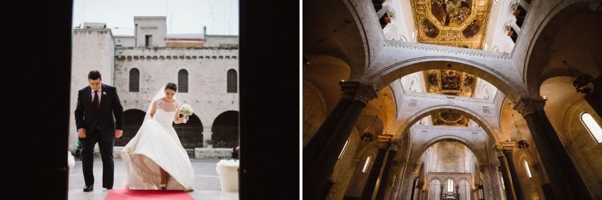 Bari-Italy-Wedding-Photographer-Rokolya-Photography-042
