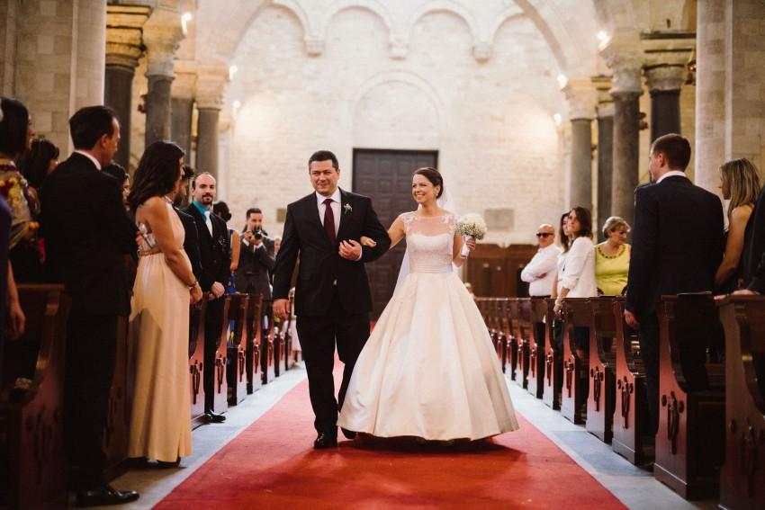 Bari-Italy-Wedding-Photographer-Rokolya-Photography-043