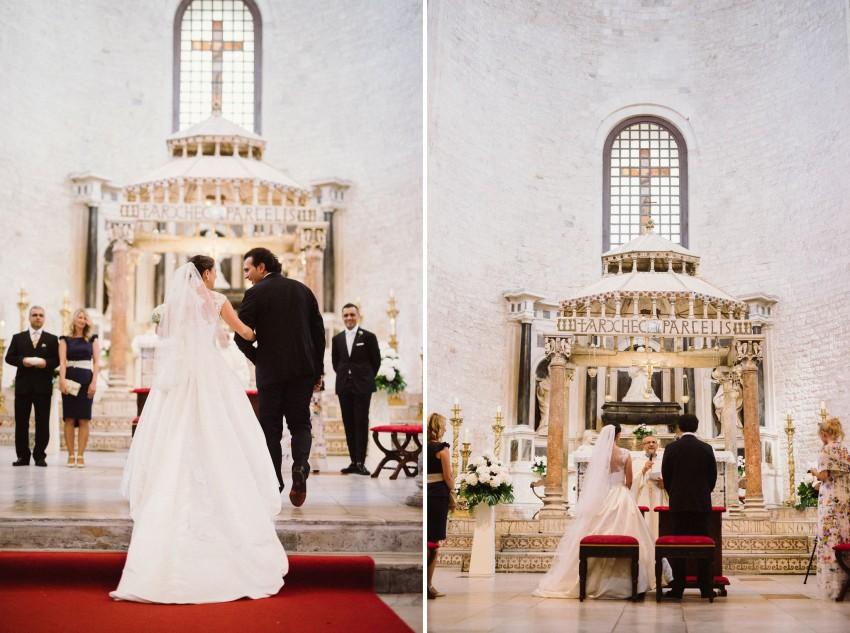Bari-Italy-Wedding-Photographer-Rokolya-Photography-044