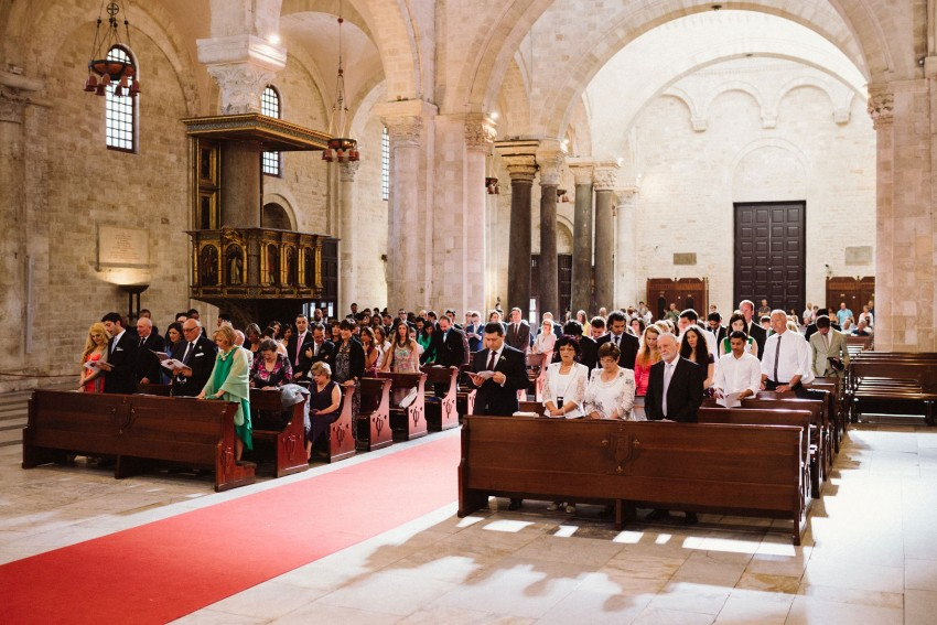 Bari-Italy-Wedding-Photographer-Rokolya-Photography-046