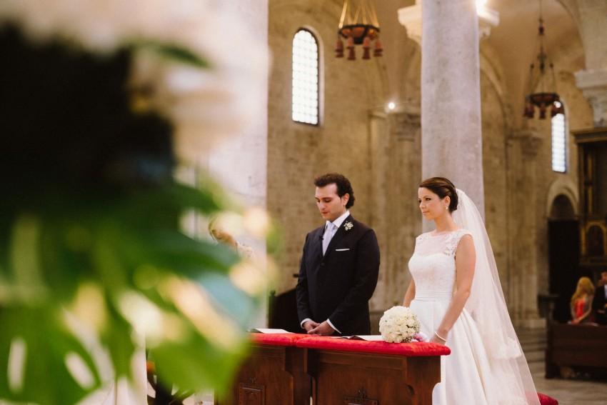Bari-Italy-Wedding-Photographer-Rokolya-Photography-048