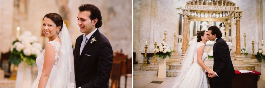 Bari-Italy-Wedding-Photographer-Rokolya-Photography-052