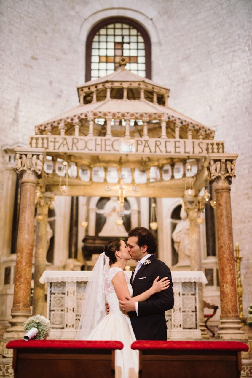 Bari-Italy-Wedding-Photographer-Rokolya-Photography-053