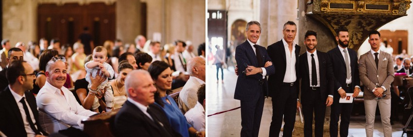Bari-Italy-Wedding-Photographer-Rokolya-Photography-054