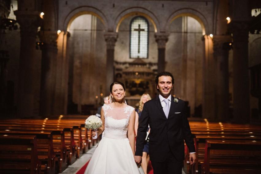 Bari-Italy-Wedding-Photographer-Rokolya-Photography-055