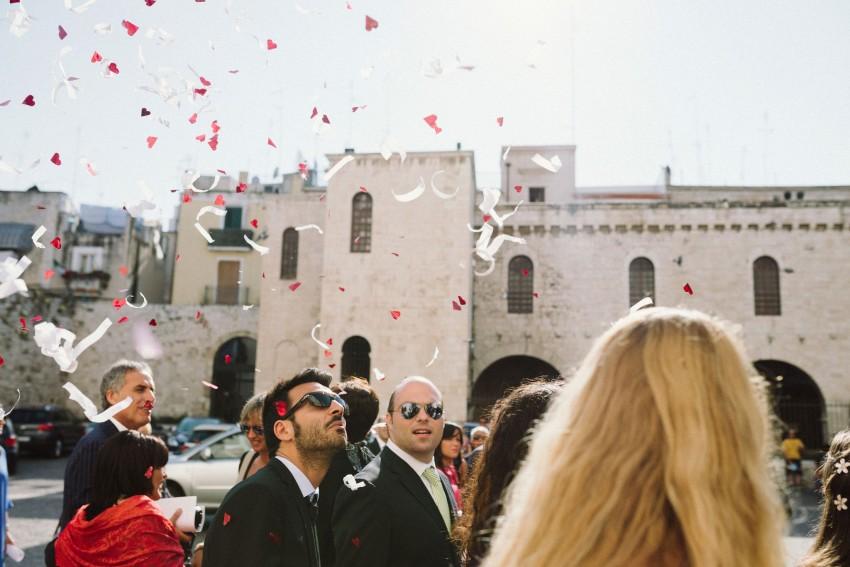 Bari-Italy-Wedding-Photographer-Rokolya-Photography-057