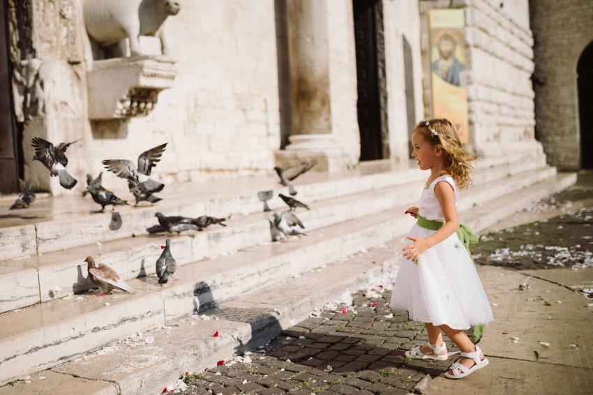 Bari-Italy-Wedding-Photographer-Rokolya-Photography-058