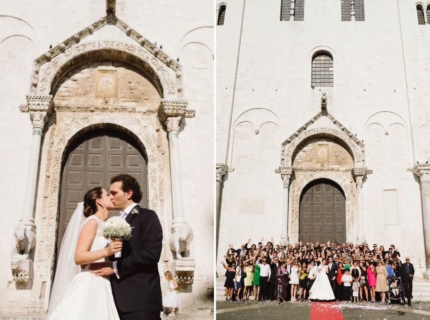 Bari-Italy-Wedding-Photographer-Rokolya-Photography-059