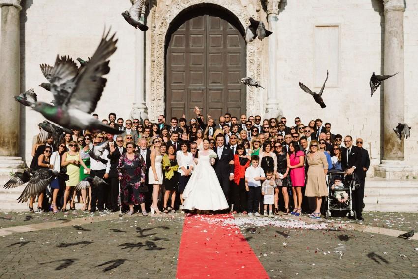 Bari-Italy-Wedding-Photographer-Rokolya-Photography-060