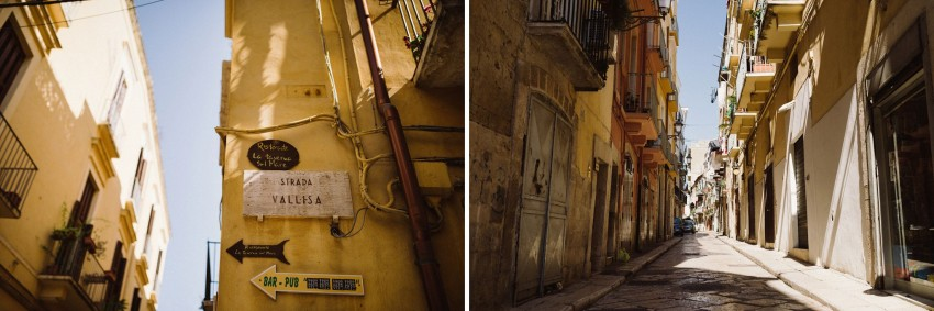 Bari-Italy-Wedding-Photographer-Rokolya-Photography-064
