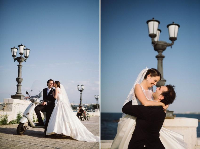Bari-Italy-Wedding-Photographer-Rokolya-Photography-066