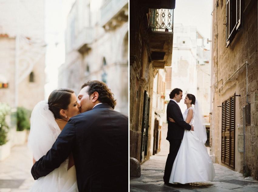 Bari-Italy-Wedding-Photographer-Rokolya-Photography-067