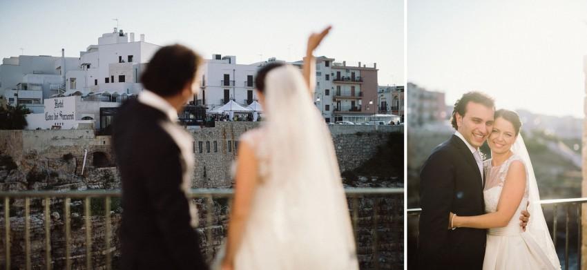Bari-Italy-Wedding-Photographer-Rokolya-Photography-069