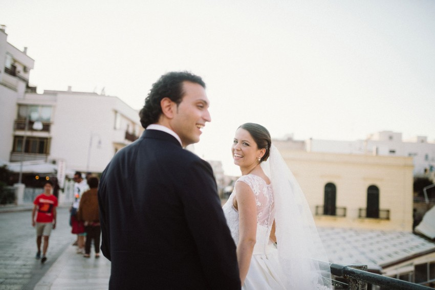 Bari-Italy-Wedding-Photographer-Rokolya-Photography-070-