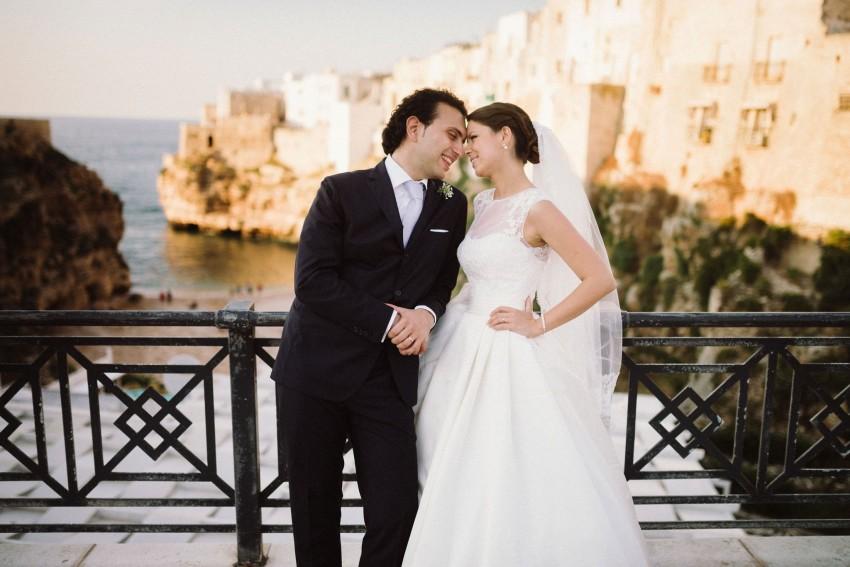 Bari-Italy-Wedding-Photographer-Rokolya-Photography-071