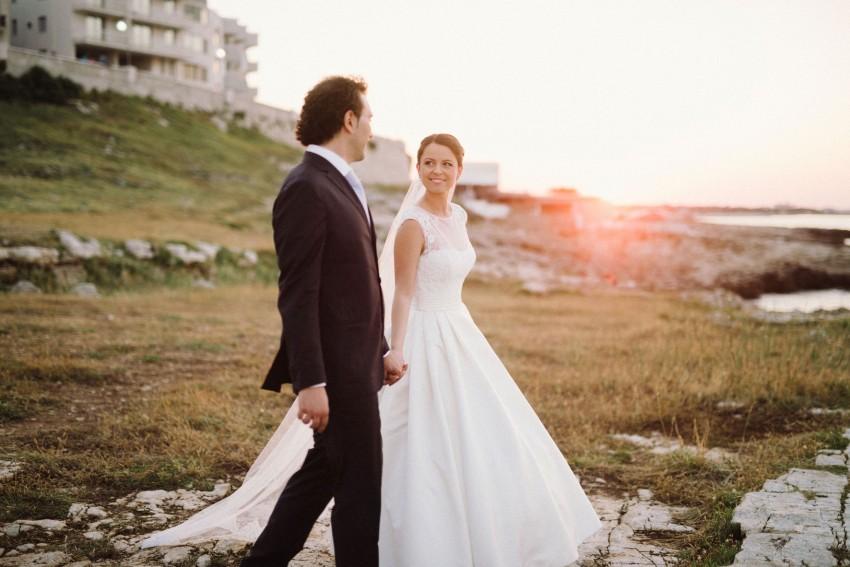 Bari-Italy-Wedding-Photographer-Rokolya-Photography-072
