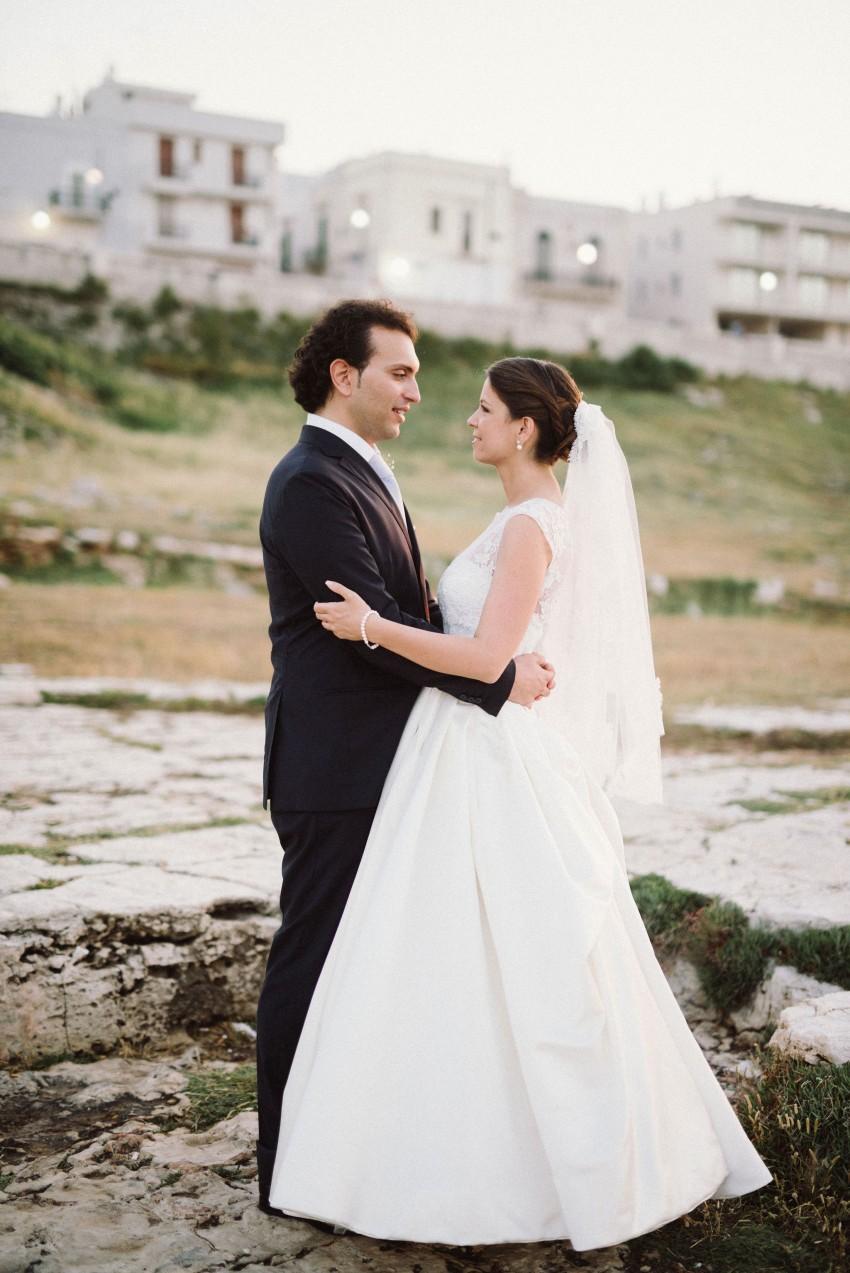 Bari-Italy-Wedding-Photographer-Rokolya-Photography-073