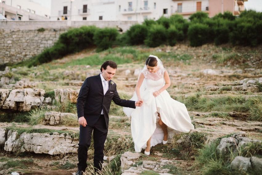 Bari-Italy-Wedding-Photographer-Rokolya-Photography-075
