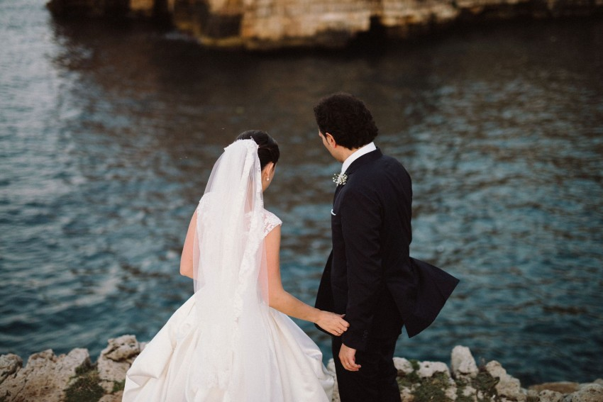 Bari-Italy-Wedding-Photographer-Rokolya-Photography-076