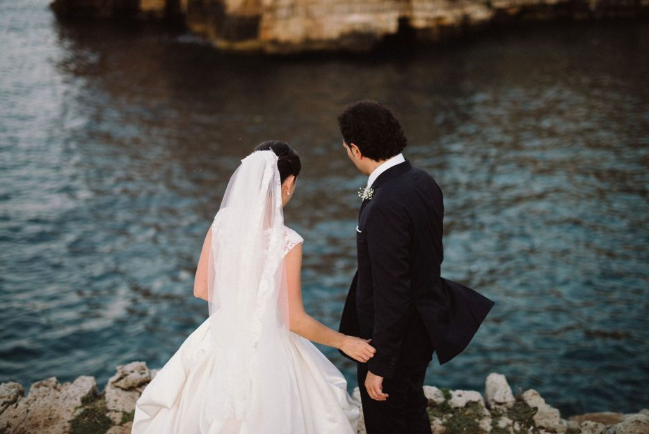 Bari Italy Wedding Photographer Rokolya Photography