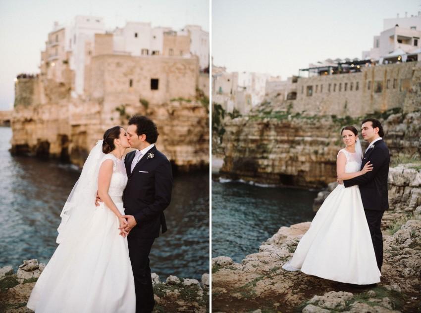 Bari-Italy-Wedding-Photographer-Rokolya-Photography-077