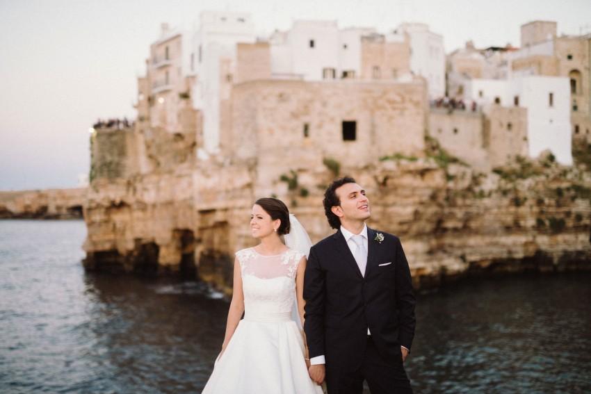 Bari-Italy-Wedding-Photographer-Rokolya-Photography-078