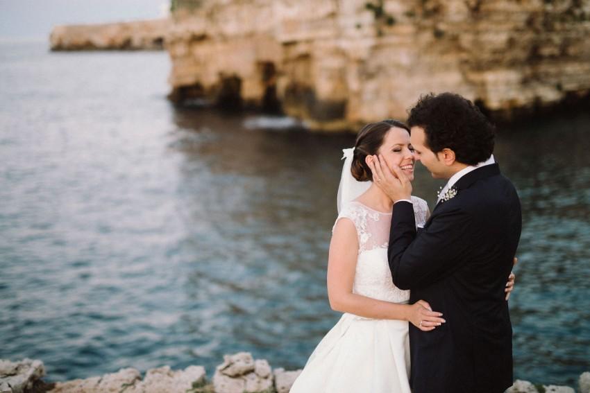 Bari-Italy-Wedding-Photographer-Rokolya-Photography-079