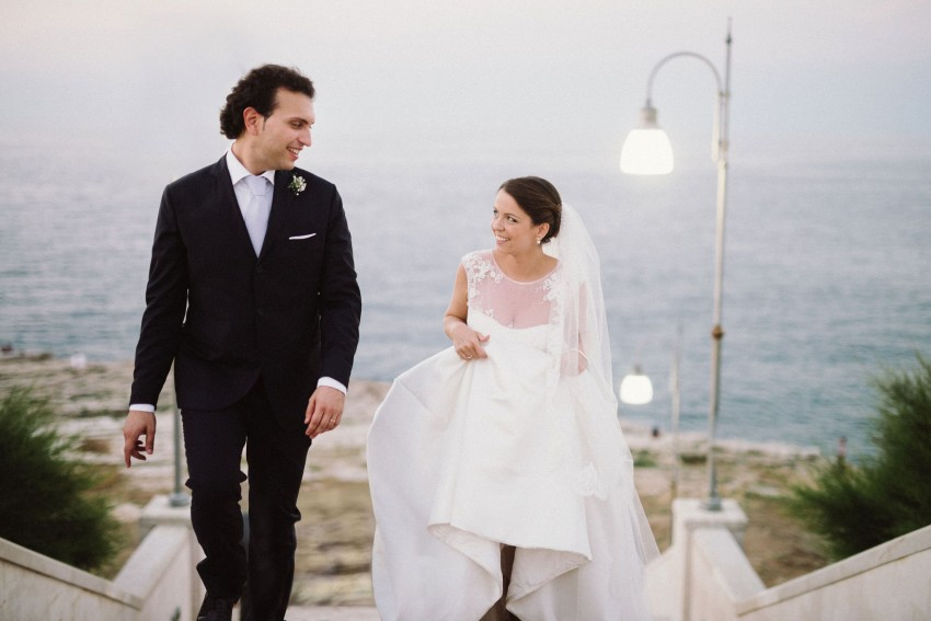 Bari-Italy-Wedding-Photographer-Rokolya-Photography-080