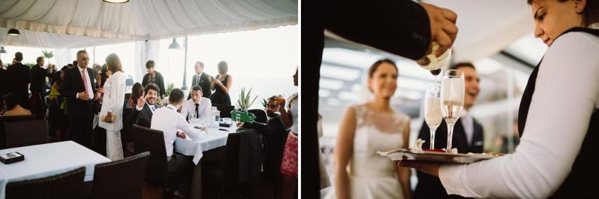 Bari-Italy-Wedding-Photographer-Rokolya-Photography-085